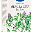 Mind Design Store - Alfalfa Leaf Tea Organic Alvita Tea 30 Bag