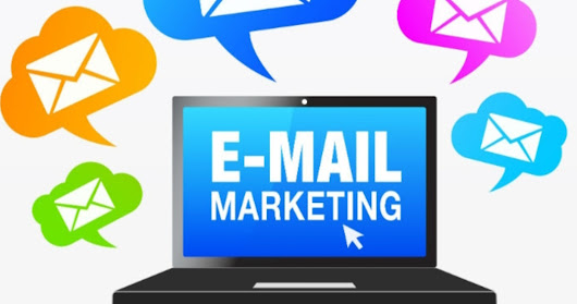 3 Things To Avoid When Emailing Your Subscriber List - The Official Website of Masters of Money, LLC.