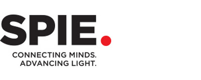 SPIE Photonics West | The world's leading biomedical optics, optical MEMs, photonics, and industrial laser conference and exhibition