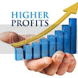 Innovative Business Ideas | How To Take Your Online Business To The Next Higher Profit Level ......