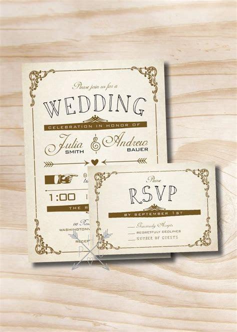 25  Best Ideas about Response Cards on Pinterest   Wedding