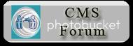 cms forum