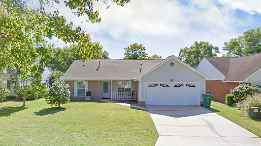 Just Sold | 1571 Meadowbrook Court | Niceville, FL