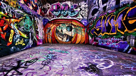 wood wall graffiti art desktop wallpaper