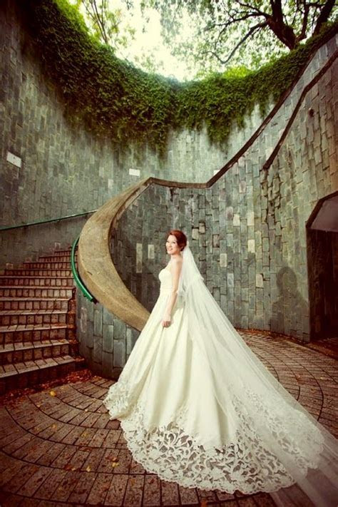 13 best fort canning photoshoot images on Pinterest