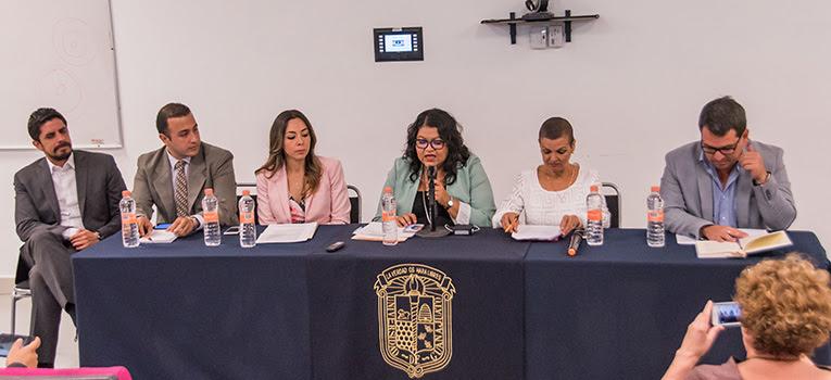 foro-anticorrupcion-leon-universidad-guanajuato-ug-ugto