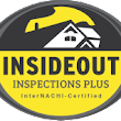 Insideout Inspections Plus