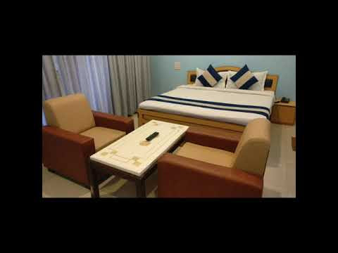 BEST HOTELS IN OOTY