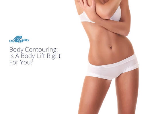 Body Contouring: Is A Body Lift Right For You?