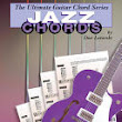 The Ultimate Guitar Chord Series: Jazz Chords