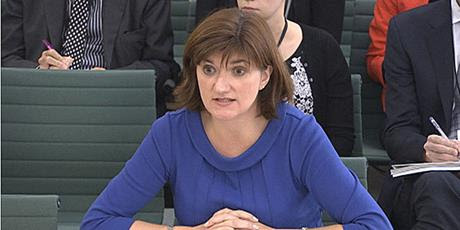 PSHE to be statutory in all schools Chairs' letter urges - News from Parliament