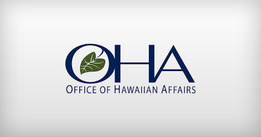 Federal court rejects attempt to stop Native Hawaiian election - The Office of Hawaiian Affairs (OHA)