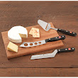 Best Cheese Knife Set Top 3 - Review of the Best Cheese Knives