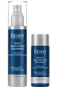 Great skin care product!