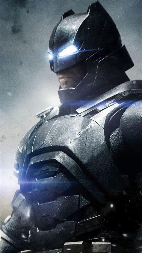 batman  batman  superman dawn  justice wallpapers