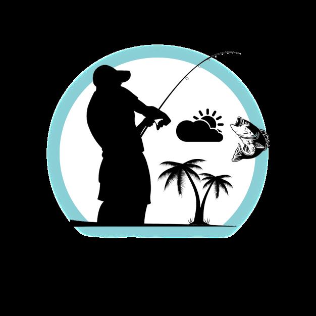 Tạo Logo cho cần thủ đẹp trên điện thoại