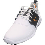 Puma Men's Ignite NXT Pro Spikeless Golf Shoe
