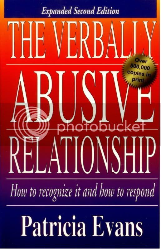 verbal abuse,emotional abuse