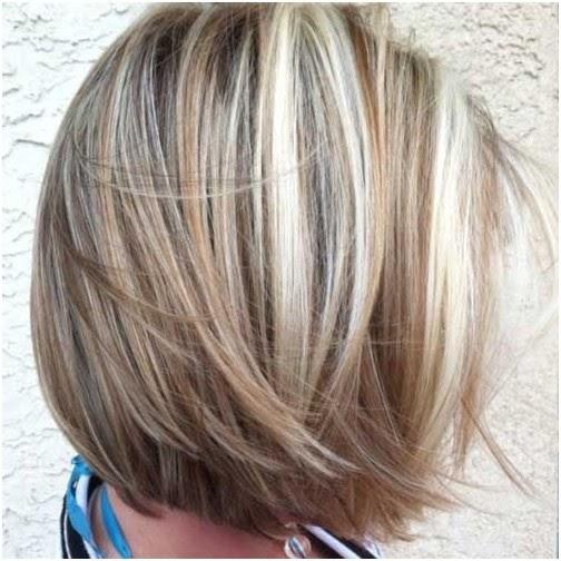 16 Cute Hairstyles for Short Hair  PoPular Haircuts