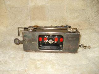 DSC08057