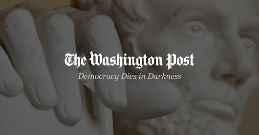 Discussion and Submission Guidelines - The Washington Post