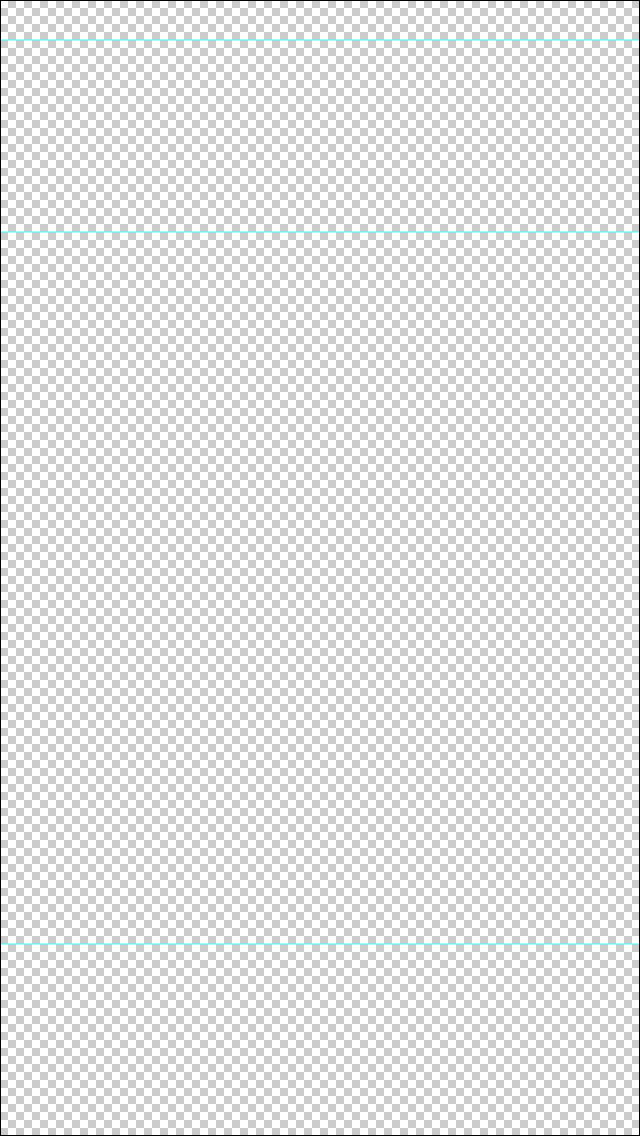 Trends For Lock Screen Black And White Grid Wallpaper