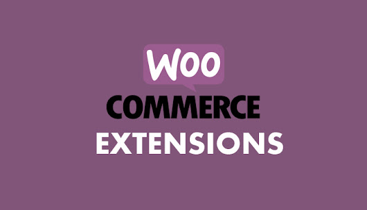 Do your WooCommerce store have these 10 essential extensions?