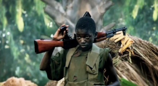 Uganda_child-soldier_602x329
