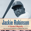 Review: Jackie Robinson: A Spiritual Biography: The Faith of a Boundary-Breaking Hero
