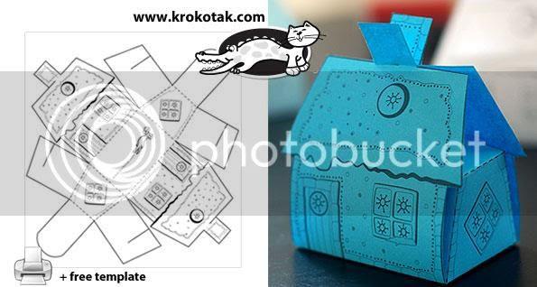 photo littlehauskokrotak007_zps09685941.jpg
