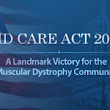 MD CARE Act Update (2014)
