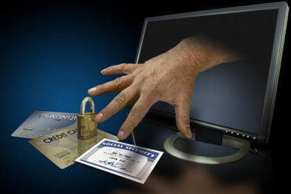 How to Protect your Online Identity | NAI Private Investigator