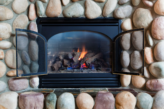 Choosing Gas Stove or Gas Logs - Milford CT - The Cozy Flame