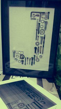 ... graduation gift gifts for mechanic mechanic gift regalos boyfriends