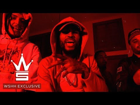 Video: Dave East x Sos Mula – Home Invasion