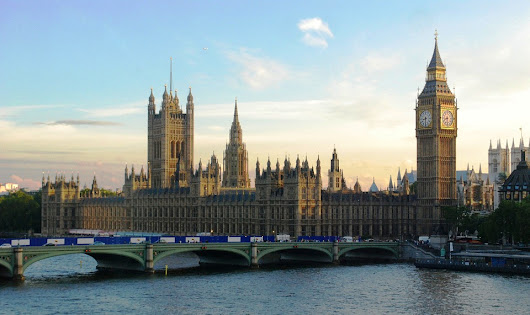 People's Challenge to the Government on Art. 50: A Parliamentary Prerogative