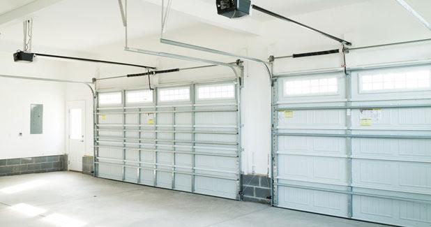 Garage Door Repair Rochester New York Garage Door Repair Rochester 14650 Ny