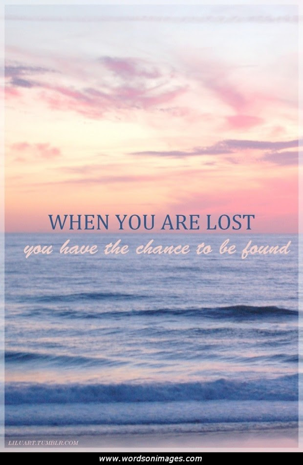 Inspirational quotes tumblr - Collection Of Inspiring ...