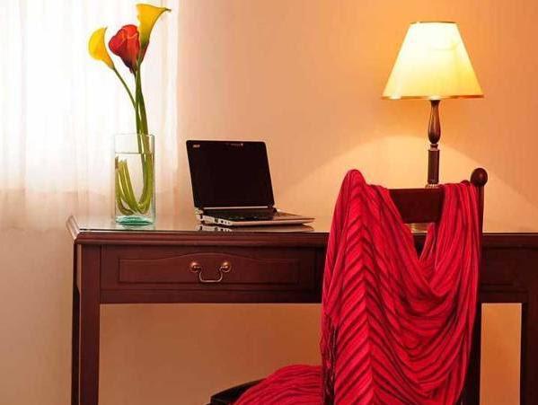 Reviews Hotel Mudejar