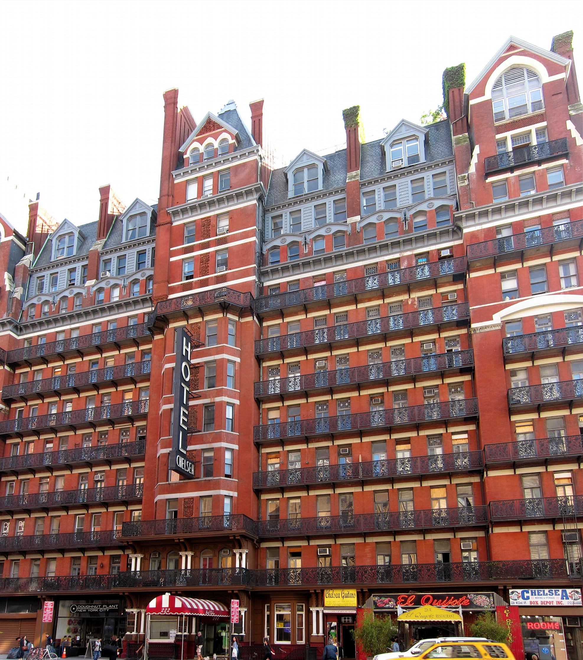 http://upload.wikimedia.org/wikipedia/commons/7/72/NY_chelsea_hotel.jpg