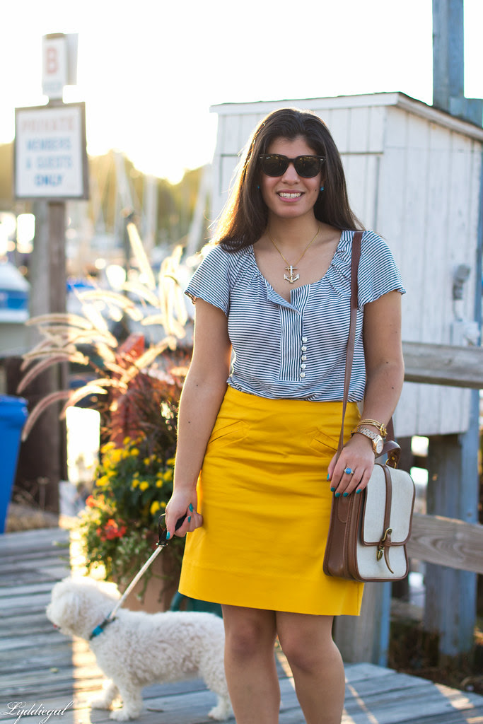 yellow pencil skirt.jpg