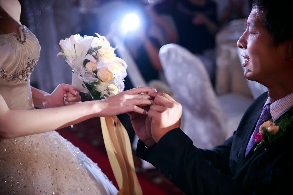 1011111婚禮紀錄FK