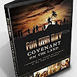 Amazon.com: For Our Day - Covenant on the Land - Exploring the Prophetic Parallels in the Book of Mormon.: L. Hannah Stoddard, James F. Stoddard III, Timothy Ballard, Rod L. Meldrum, Hartman Rector Jr., Bruce H. Porter, Jack Monnett, Scott N. Bradley, Jenet J. Erickson, Jayson S. Kunzler, Candace E. Salima, Von N. Hansen, Scott P. Swain, Lauri Updike, Michael Kennedy Jr.: Movies & TV