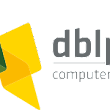 dblp: computer science bibliography