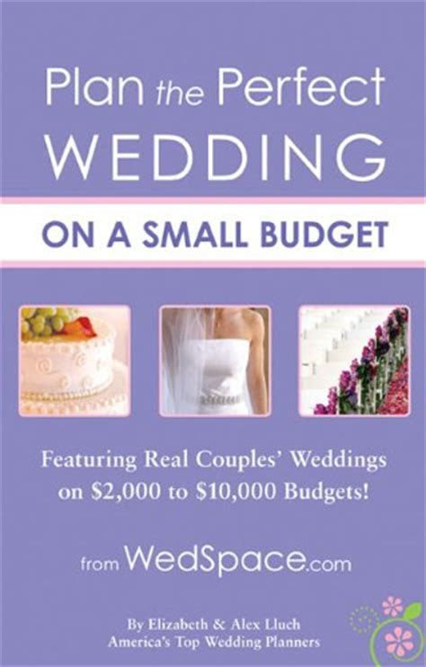 Wedding Planning on a Budget: Tips to Make It Possible
