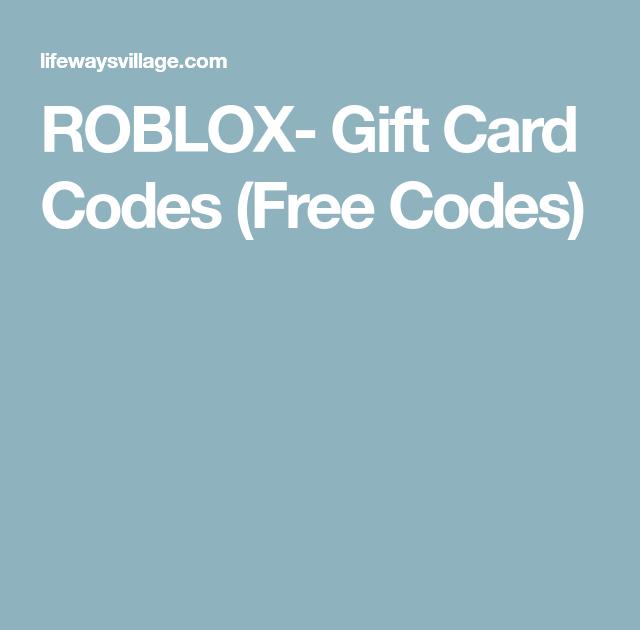 Roblox Codes 2019 Unused Wwwrxgatect - roblox the water park buxggcon