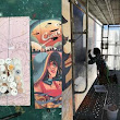 New Public Art for San Francisco's Tenderloin NeighborhoodCova Hotel and Academy of Art University Students Partner to Create a Vibrant, 8-Story Mural | Markets Insider