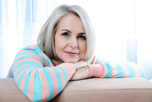 Hormone Replacement Therapy Benefits, Risks & Side Effects