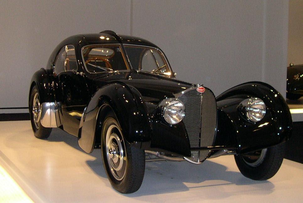 http://upload.wikimedia.org/wikipedia/commons/6/6d/RL_1938_Bugatti_57SC_Atlantic_34_2.jpg