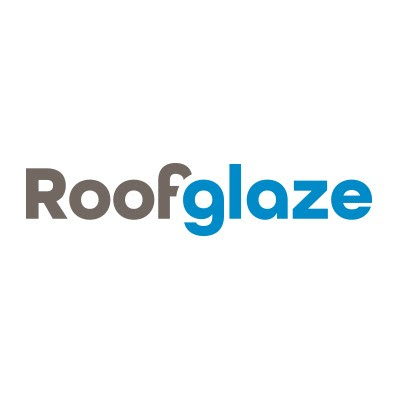 Roofglaze Group Announcement - Roofglaze